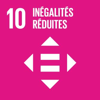 F_SDG goals_icons-individual-rgb-10